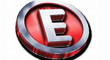 DIMERA για Εpsilon: Από 1/1/2018 στον αέρα το νέο τηλεοπτικό πρόγραμμα