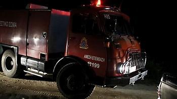 Κρήτη: Τουρίστριες χάθηκαν σε φαράγγι