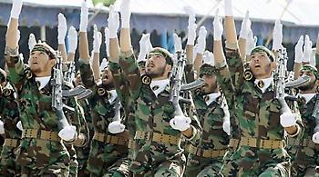 Η Τεχεράνη αρνείται κοινή επιχείρηση με την Τουρκία εναντίον των Kούρδων ανταρτών στο Ιράκ