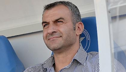 Και ο Δέλλας υποψήφιος για Κέρκυρα