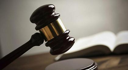 Το κατηγορητήριο του ανακριτή διαφθοράς για το σκάνδαλο των πλαστών ενημεροτήτων