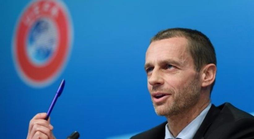 Σκέψεις για μείωση της μεταγραφικής περιόδου στην UEFA