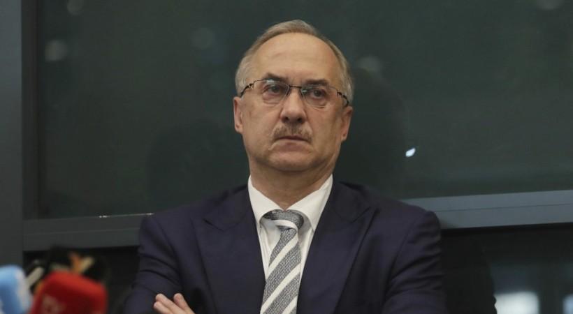 Προπονητής του Ιντέγε ο Στίλικε