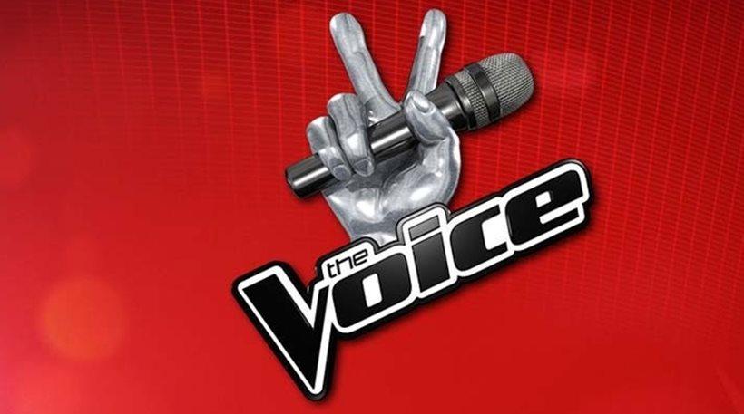 To «The Voice» επιστρέφει τον Οκτώβριο στον ΣΚΑΪ