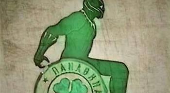 Ιδρύθηκε σύνδεσμος οπαδών ΑμεΑ του Παναθηναϊκού!