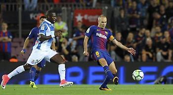 Τα προγνωστικά της Kingbet: Γκολ στην Βαρκελώνη