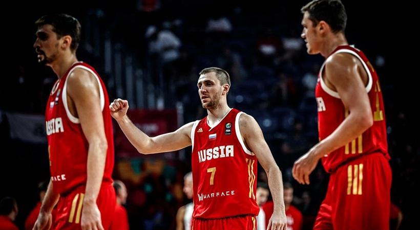 Φριτζόν: «Η Ελλάδα δεν έκανε κανένα καλό ματς στους ομίλους, αλλά…»