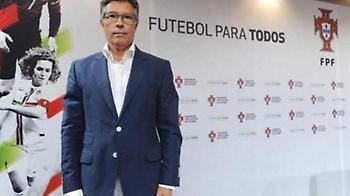 Περέιρα: «H UEFA έχει στοιχεία ότι το 75% των παιχνιδιών της Football League είναι στημένα»