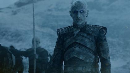 To Game of Thrones θα γυρίσει πολλά διαφορετικά φινάλε για να αποφύγει τις διαρροές