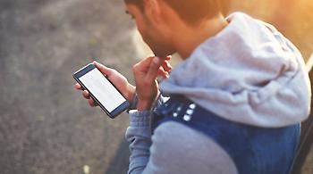 Ειδικοί προειδοποιούν: Το Facebook μπορεί και να βλάπτει την υγεία