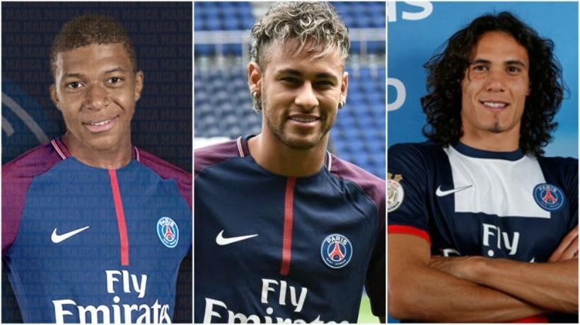 Τα προγνωστικά της Kingbet: Πολλά γκολ στο Παρίσι
