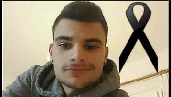 Τραγωδία: «Έφυγε» 17χρονος ποδοσφαιριστής του Αχαρναϊκού