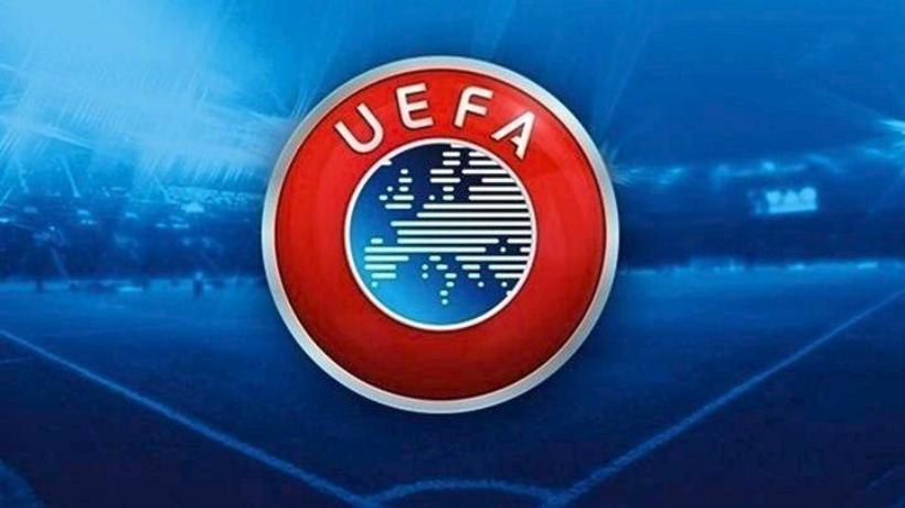 Η Ευρώπη αποφασίζει για το ποδόσφαιρο
