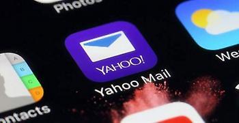 Τέρμα το Yahoo Mail για όσα iPhone «τρέχουν» iOs 8.0