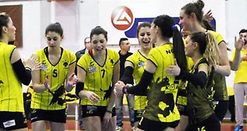 Στο πλευρό της Καλαφατάκη ο ΠΑΣΑΠ: «Σεβαστείτε τους αθλητές»