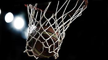 Πρόταση Ευρωλίγκα στη FIBA για πλήρη αναμόρφωση του καλενταριού