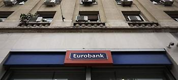 Νέα δανειακή σύμβαση ύψους 150 εκατ. ευρώ μεταξύ Eurobank - ΕΤΕπ