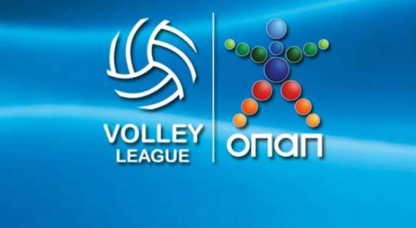 Συμφωνία ΕΣΑΠ, ΕΟΠΕ γα τους ξένους στη Volley League