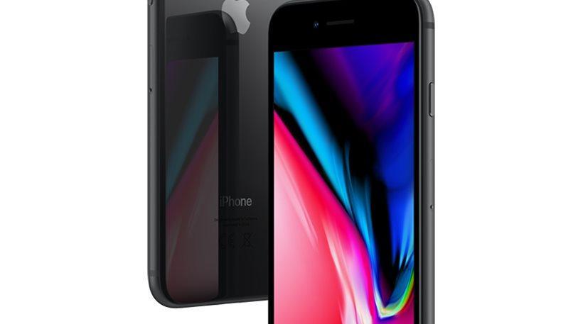Tα νέα iPhone 8, iPhone 8 Plus και Apple Watch Series 3 διαθέσιμα στην Ελλάδα για προ-παραγγελία