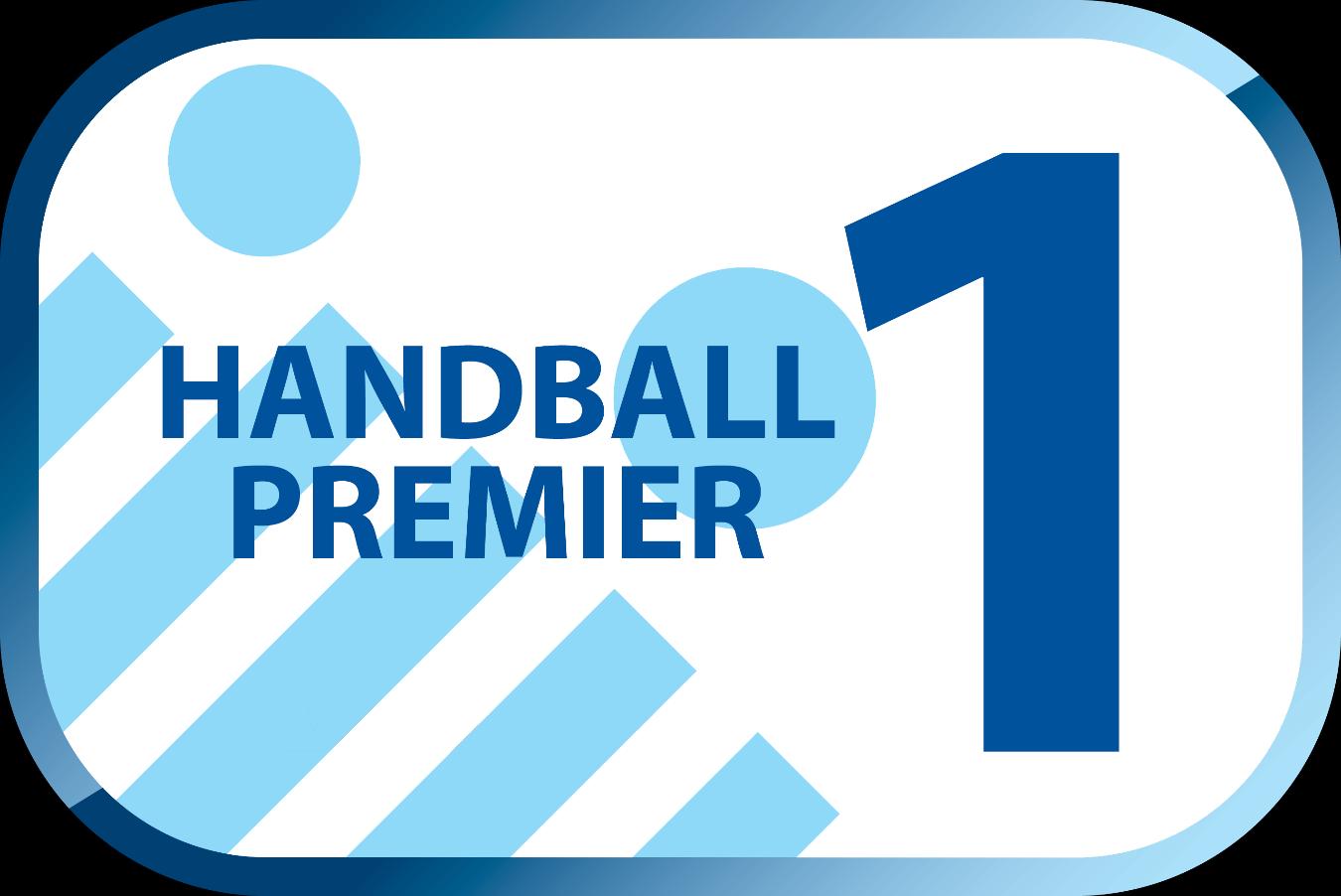 Τα ρόστερ της Handball Premier