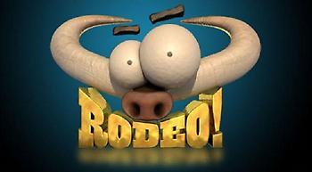 Το Rodeo επιστρέφει στο ΣΚΑΪ: Δείτε το χιουμοριστικό trailer!