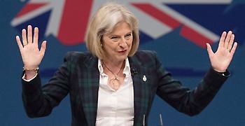 Βρετανία: O Moody's βασίστηκε σε μια «ξεπερασμένη» αποτίμηση του Brexit