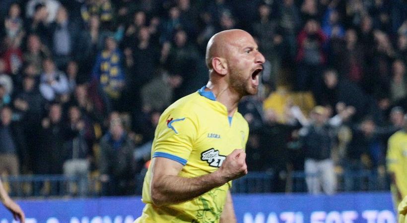 Ο Παπαδόπουλος θυμήθηκε την καριέρα του και ανακοίνωσε το τέλος (pic)