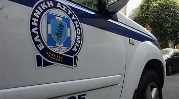 Δράμα: Ένοπλο ζευγάρι άνοιξε πέντε σπίτια στο ίδιο χωριό