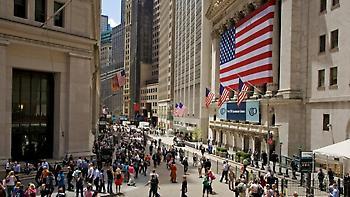 Ρώσος μετρ του σκακιού διδάσκει στρατηγική στη Wall Street