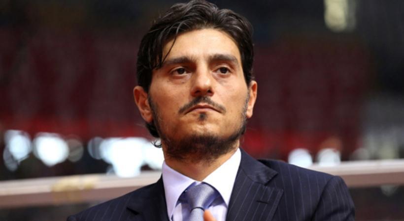 «Στα όριά του να φύγει από ό,τι έχει να κάνει με τον Παναθηναϊκό ο Γιαννακόπουλος»