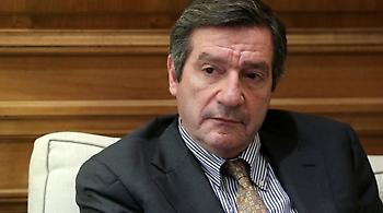 «Θετικός» ο Καμίνης στην πρόταση Νίκου Αλιβιζάτου για σύνοδο των υποψηφίων