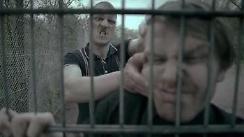 Η Ντόρτμουντ με μαγκιά ξεφτιλίζει τον φασισμό (video)