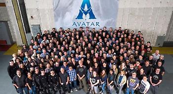 Άρχισαν τα γυρίσματα για το Avatar 2 – Άλλες τρεις ταινίες θα «βγάλει» ο Κάμερον