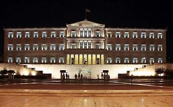 Βουλή: «Οχι» σε Εξεταστική Επιτροπή για Καμμένο
