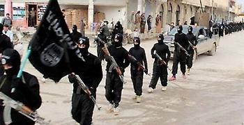 Ιράκ: Απαγχονισμός 42 τζιχαντιστών για τρομοκρατία
