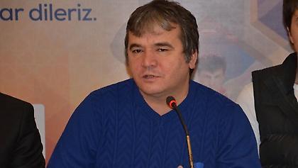 Χαροπαλεύει ο θρυλικός αρσιβαρίστας Ναΐμ Σουλεϊμάνογλου