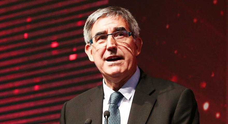 Ευρωλίγκα: «Θα απαντήσουμε στην πρόταση της FIBA, αλλά το πρόβλημα δεν λύνεται έτσι»