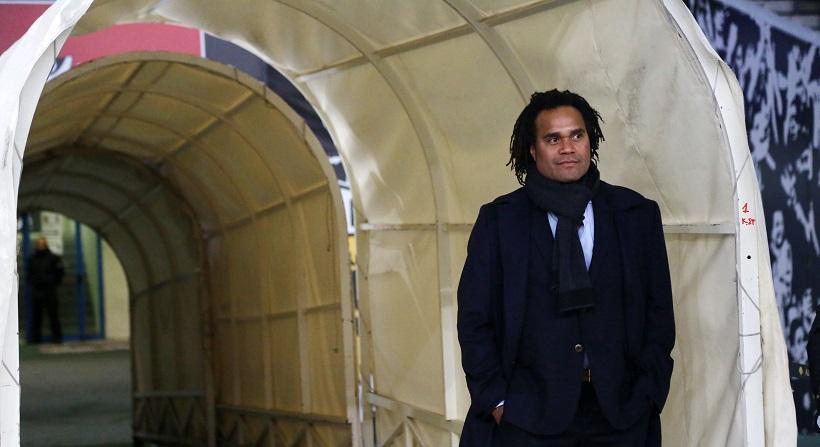 Καρεμπέ: «Να παραμείνουμε στο κόλπο για το Champions League ή τουλάχιστον για το Europa»