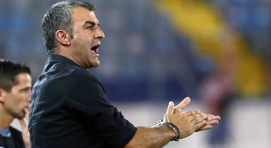 «Καίγεται» του Δέλλα, κλείνει Κροάτη προπονητή ο Απόλλων