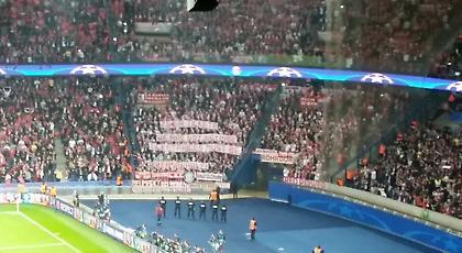 Έξαλλοι οι οπαδοί της Μπάγερν για τα εισιτήρια: «Δεν είμαστε ο Νεϊμάρ» (pics)