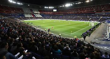 Τα προγνωστικά της Kingbet: Πληρώνουν τα γκολ στο Λιόν-Αταλάντα