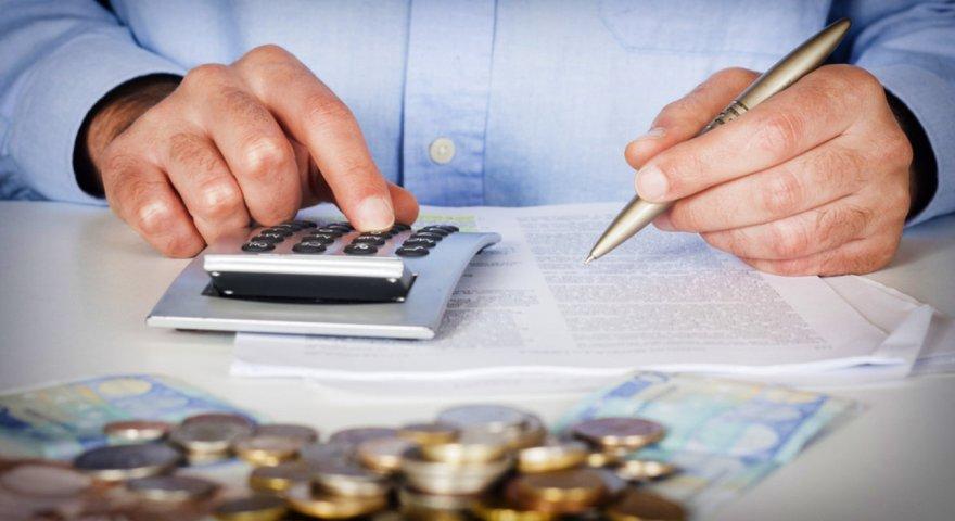 Λίστα-σοκ 615 εκατ. ευρώ για ανείσπρακτες οφειλές ΠΑΕ και ΚΑΕ προς το Δημόσιο!