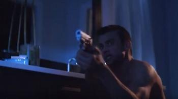 Ταινία ο Πιστόριους και η δολοφονία της συντρόφου του: Δείτε το πρώτο τρέιλερ