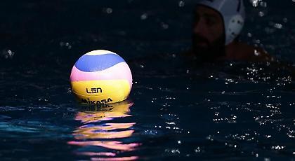 Με Ολυμπιακό, χωρίς Βουλιαγμένη το τουρνουά ΣΕΔΥ