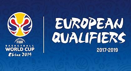 Αλλαγή στα «παράθυρα» της FIBA για… χάρη της Ευρωλίγκας!