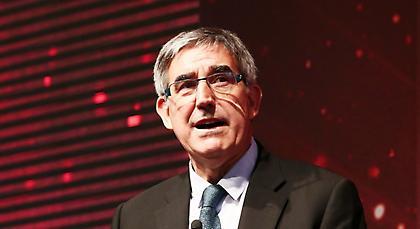 Απαντάει άμεσα στη FIBA η Ευρωλίγκα