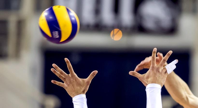 Πιθανή αναβολή για την πρεμιέρα της Volleyleague