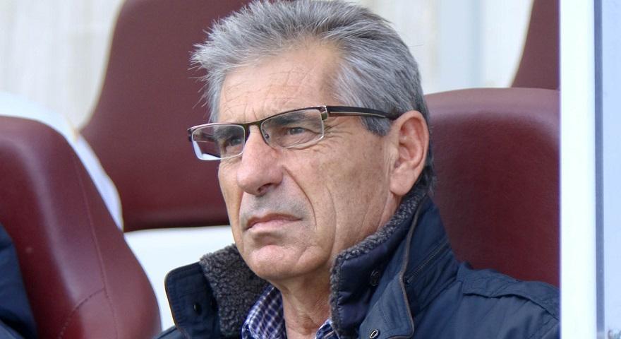 Αναστασιάδης στον ΣΠΟΡ FM: «Πρέπει να ενημερωθεί ο κόσμος για τη δωρεά οργάνων»
