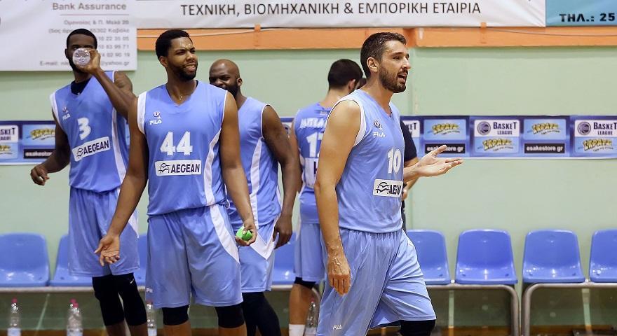 Γεωργαλλής στον ΣΠΟΡ FM: «Είδα τον Λοτζέσκι του… Ολυμπιακού. Ελαφρύ προβάδισμα ο ΠΑΟ στο ντέρμπι»