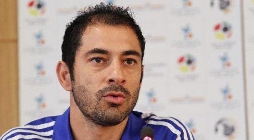 Οκκάς στον ΣΠΟΡ FM: «Πρέπει να ιδρώσει για να κερδίσει την Κύπρο η Ελλάδα»